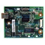 Formater Board HP 1010