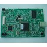 Formater Board HP 1022