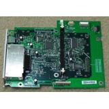 Formater Board HP 1200