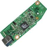Formater Board HP 1102